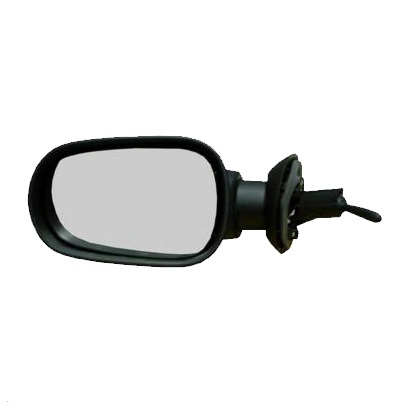 آینه دستی چپ L90 شرکتی