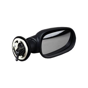 آینه دستی راست L90 شرکتی