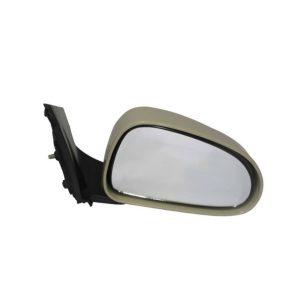 آینه بغل راست MVM 315