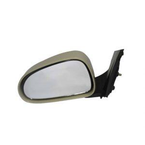 آینه بغل چپ MVM 315