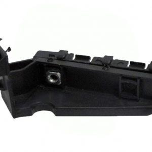 براکت چپ سپر جلو MVM X33