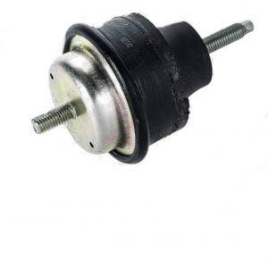 دسته موتور راست LIFAN 520