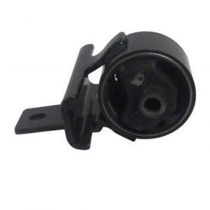 دسته موتور عقب LIFAN 520