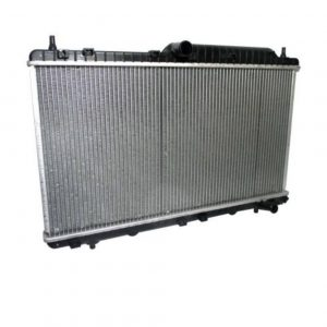 رادیاتور آب MVM 315