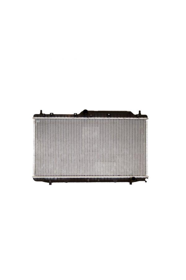 رادیاتور آب MVM 530
