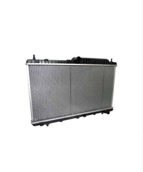 رادیاتور اصلی MVM X33