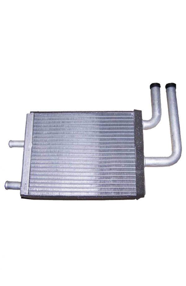رادیاتور بخاری MVM 530