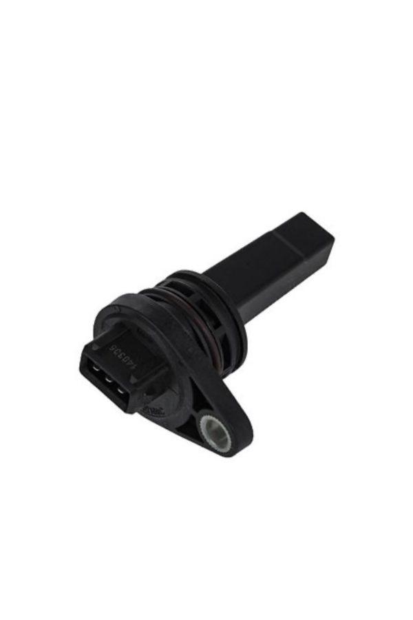 سنسور موقعیت میلنگ LIFAN 620 (1800)_X60