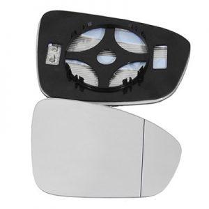 شیشه آینه راست نقطه کور دار اصلی تلیسمان