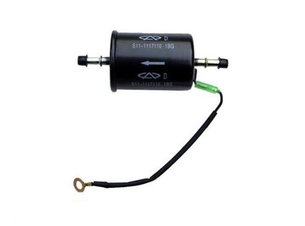 صافی بنزین MVM X33_550-530