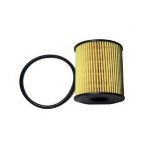فیلتر روغن (1600) LIFAN 620