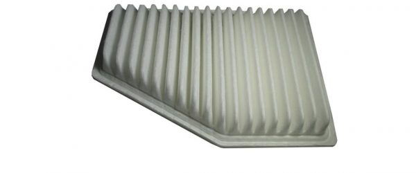 فیلتر هوا MVM 315