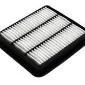 فیلتر هوا MVM X33_550-530