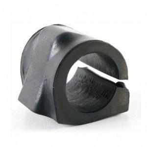 لاستیک چاکدار اصلی L90_ساندرو