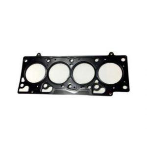 واشر سر سیلندر فلزی MVM X33_530_550