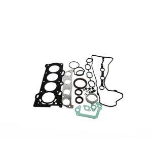 واشر کامل موتور LIFAN 620 (1800)_X60