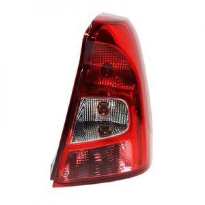 چراغ خطر عقب چپ L90 پلاس اصلی
