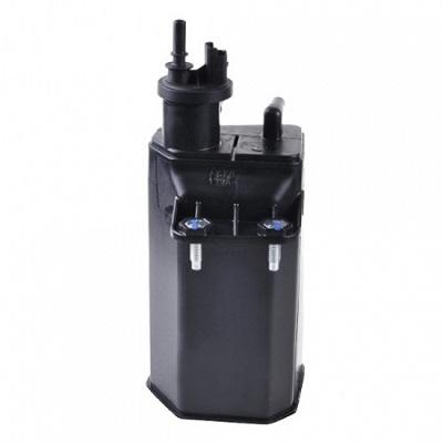 کنیستر بنزین اصلی L90_ساندرو