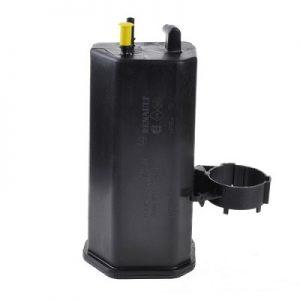 کنیستر بنزین اصلی مگان 2000_1600
