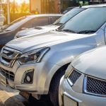 کاروشاپ | فروشگاه لوازم خودرو