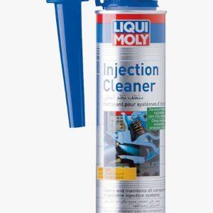افزودنی های بنزینی injection cleaner لیکومولی